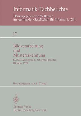Cover: https://exlibris.azureedge.net/covers/9783/5400/9058/8/9783540090588xl.jpg