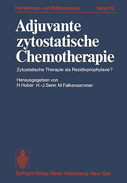 Cover: https://exlibris.azureedge.net/covers/9783/5400/9069/4/9783540090694xl.jpg