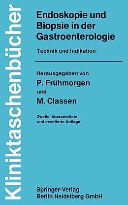 Cover: https://exlibris.azureedge.net/covers/9783/5400/9078/6/9783540090786xl.jpg