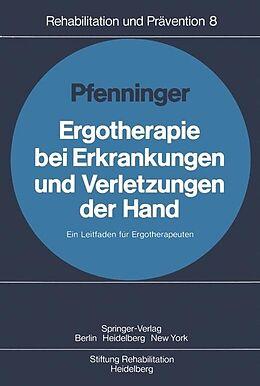 Cover: https://exlibris.azureedge.net/covers/9783/5400/9134/9/9783540091349xl.jpg