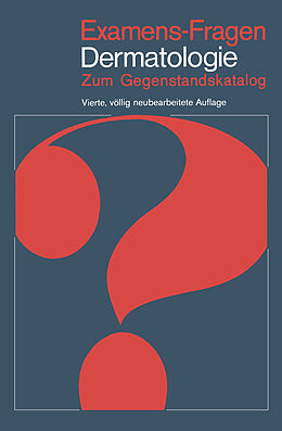Cover: https://exlibris.azureedge.net/covers/9783/5400/9179/0/9783540091790xl.jpg