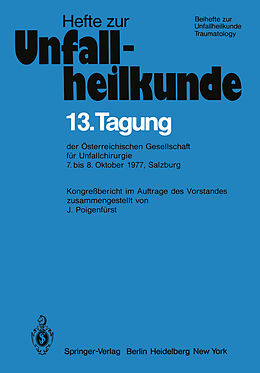 Cover: https://exlibris.azureedge.net/covers/9783/5400/9180/6/9783540091806xl.jpg