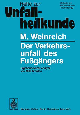 Cover: https://exlibris.azureedge.net/covers/9783/5400/9217/9/9783540092179xl.jpg
