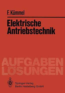 Cover: https://exlibris.azureedge.net/covers/9783/5400/9355/8/9783540093558xl.jpg