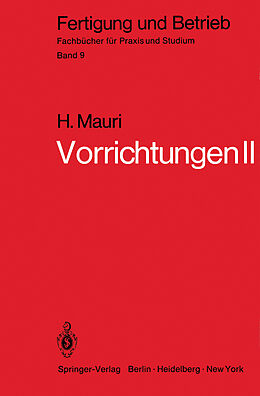 Cover: https://exlibris.azureedge.net/covers/9783/5400/9366/4/9783540093664xl.jpg
