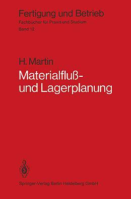 Cover: https://exlibris.azureedge.net/covers/9783/5400/9368/8/9783540093688xl.jpg