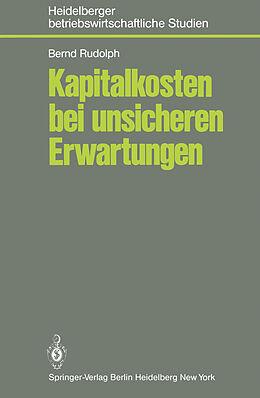 Cover: https://exlibris.azureedge.net/covers/9783/5400/9392/3/9783540093923xl.jpg