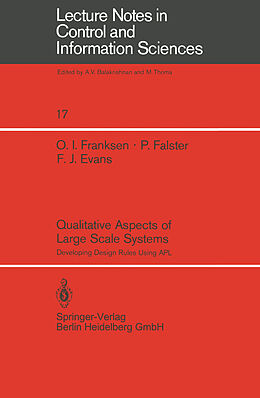Cover: https://exlibris.azureedge.net/covers/9783/5400/9609/2/9783540096092xl.jpg