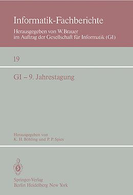 Cover: https://exlibris.azureedge.net/covers/9783/5400/9664/1/9783540096641xl.jpg