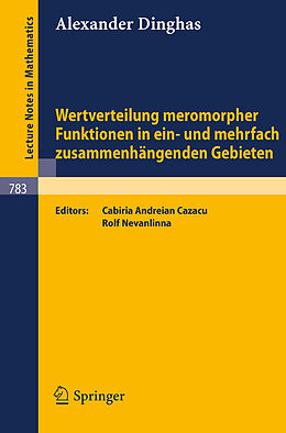 Cover: https://exlibris.azureedge.net/covers/9783/5400/9759/4/9783540097594xl.jpg