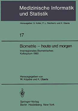 Cover: https://exlibris.azureedge.net/covers/9783/5400/9761/7/9783540097617xl.jpg