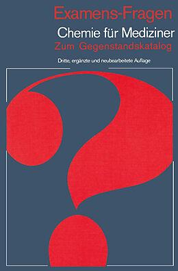 Cover: https://exlibris.azureedge.net/covers/9783/5400/9775/4/9783540097754xl.jpg
