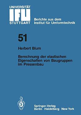 Cover: https://exlibris.azureedge.net/covers/9783/5400/9804/1/9783540098041xl.jpg