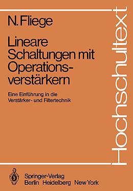 Cover: https://exlibris.azureedge.net/covers/9783/5400/9824/9/9783540098249xl.jpg