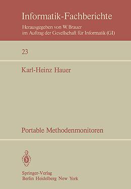 Cover: https://exlibris.azureedge.net/covers/9783/5400/9876/8/9783540098768xl.jpg