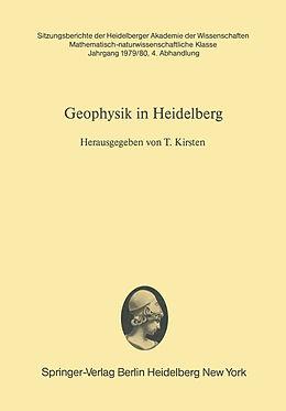 Cover: https://exlibris.azureedge.net/covers/9783/5400/9902/4/9783540099024xl.jpg