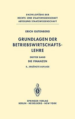 Cover: https://exlibris.azureedge.net/covers/9783/5400/9904/8/9783540099048xl.jpg