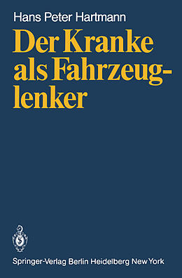 Cover: https://exlibris.azureedge.net/covers/9783/5400/9927/7/9783540099277xl.jpg