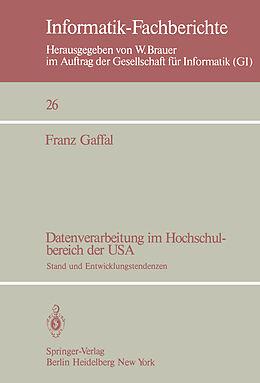 Cover: https://exlibris.azureedge.net/covers/9783/5400/9938/3/9783540099383xl.jpg