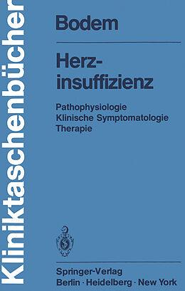 Cover: https://exlibris.azureedge.net/covers/9783/5400/9943/7/9783540099437xl.jpg