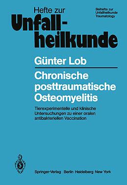 Cover: https://exlibris.azureedge.net/covers/9783/5400/9946/8/9783540099468xl.jpg