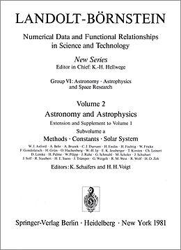 Cover: https://exlibris.azureedge.net/covers/9783/5401/0054/6/9783540100546xl.jpg