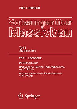 Cover: https://exlibris.azureedge.net/covers/9783/5401/0070/6/9783540100706xl.jpg