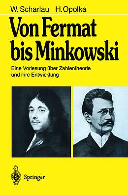 Cover: https://exlibris.azureedge.net/covers/9783/5401/0086/7/9783540100867xl.jpg