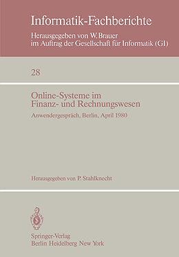 Cover: https://exlibris.azureedge.net/covers/9783/5401/0100/0/9783540101000xl.jpg