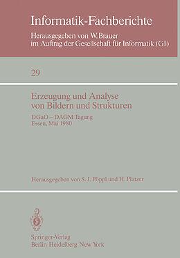 Cover: https://exlibris.azureedge.net/covers/9783/5401/0130/7/9783540101307xl.jpg