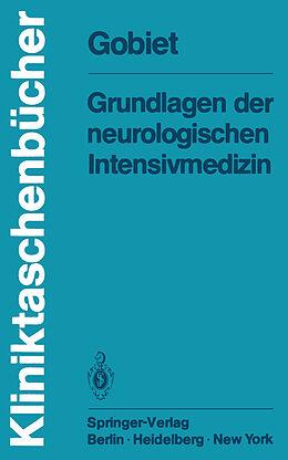 Cover: https://exlibris.azureedge.net/covers/9783/5401/0133/8/9783540101338xl.jpg