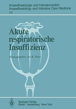 Cover: https://exlibris.azureedge.net/covers/9783/5401/0185/7/9783540101857xl.jpg