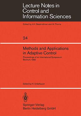Cover: https://exlibris.azureedge.net/covers/9783/5401/0226/7/9783540102267xl.jpg