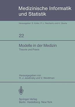 Cover: https://exlibris.azureedge.net/covers/9783/5401/0255/7/9783540102557xl.jpg