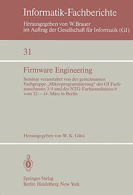 Cover: https://exlibris.azureedge.net/covers/9783/5401/0304/2/9783540103042xl.jpg