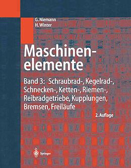 Cover: https://exlibris.azureedge.net/covers/9783/5401/0317/2/9783540103172xl.jpg