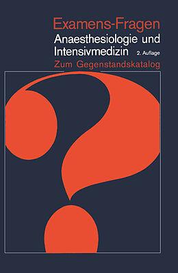 Cover: https://exlibris.azureedge.net/covers/9783/5401/0321/9/9783540103219xl.jpg