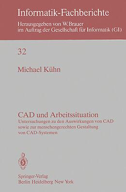 Cover: https://exlibris.azureedge.net/covers/9783/5401/0324/0/9783540103240xl.jpg