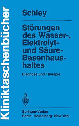 Cover: https://exlibris.azureedge.net/covers/9783/5401/0366/0/9783540103660xl.jpg