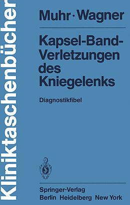 Cover: https://exlibris.azureedge.net/covers/9783/5401/0397/4/9783540103974xl.jpg