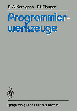 Cover: https://exlibris.azureedge.net/covers/9783/5401/0419/3/9783540104193xl.jpg