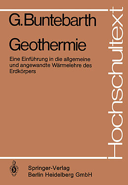Cover: https://exlibris.azureedge.net/covers/9783/5401/0423/0/9783540104230xl.jpg