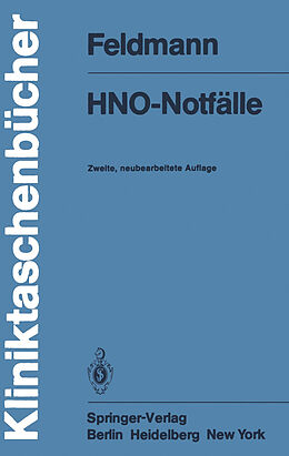 Cover: https://exlibris.azureedge.net/covers/9783/5401/0433/9/9783540104339xl.jpg