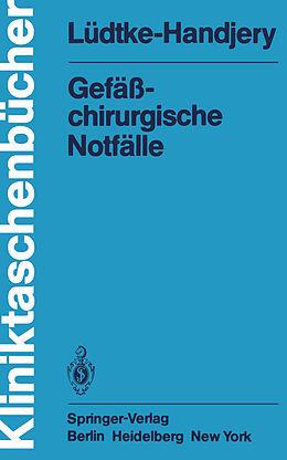 Cover: https://exlibris.azureedge.net/covers/9783/5401/0471/1/9783540104711xl.jpg