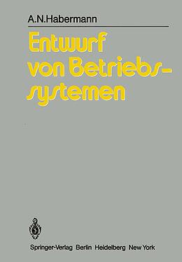 Cover: https://exlibris.azureedge.net/covers/9783/5401/0510/7/9783540105107xl.jpg