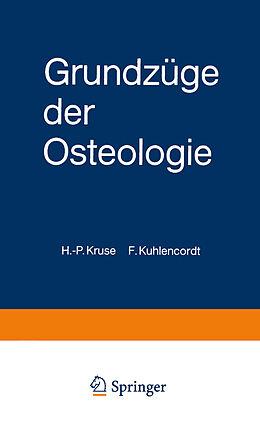 Cover: https://exlibris.azureedge.net/covers/9783/5401/0528/2/9783540105282xl.jpg