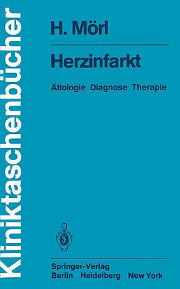 Cover: https://exlibris.azureedge.net/covers/9783/5401/0536/7/9783540105367xl.jpg