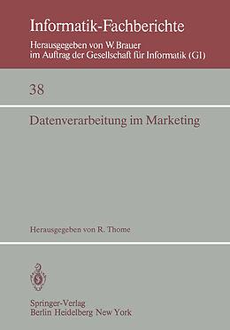 Cover: https://exlibris.azureedge.net/covers/9783/5401/0555/8/9783540105558xl.jpg
