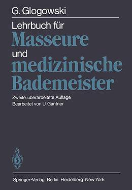 Cover: https://exlibris.azureedge.net/covers/9783/5401/0600/5/9783540106005xl.jpg