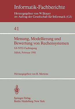 Cover: https://exlibris.azureedge.net/covers/9783/5401/0619/7/9783540106197xl.jpg